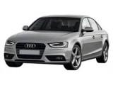 Автозапчасти для Audi A4 A4 [B9] 2015 c авторазбора в Уфе